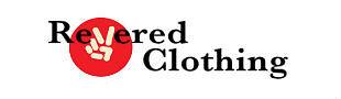 Revered Clothing