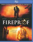 Fireproof (Blu-ray Disc, 2009)