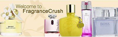 FragranceCrush