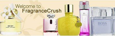 FragranceCrush