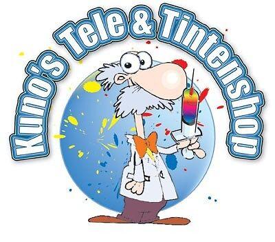 Kuno`s Tele & Tintenshop