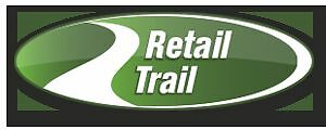 Retail Trail