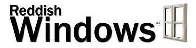 Reddish Windows Ltd