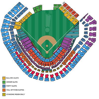 Texas-Rangers-vs-Toronto-Blue-Jays-FULL-PACKAGE-Parking-Program