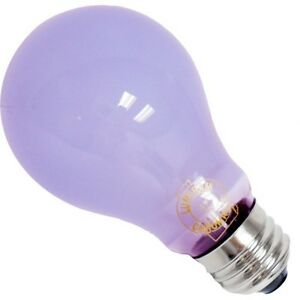 How To Recycle Light Bulbs Ebay