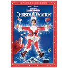 National Lampoon's Christmas Vacation (DVD, 2003, Special Edition)