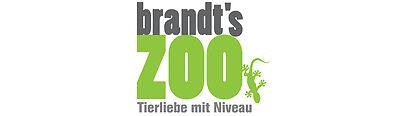 brandts-zoo