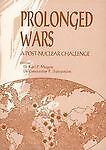 Prolonged Wars, Karl P. Magyar, 1585660566