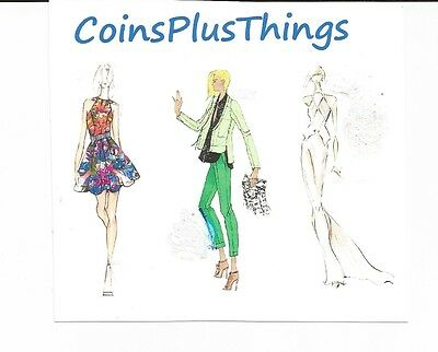 coins plus things