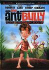 The Ant Bully (DVD, 2006)