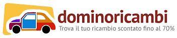 DOMINO RICAMBI SRL