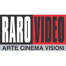 MinervaRarovideo