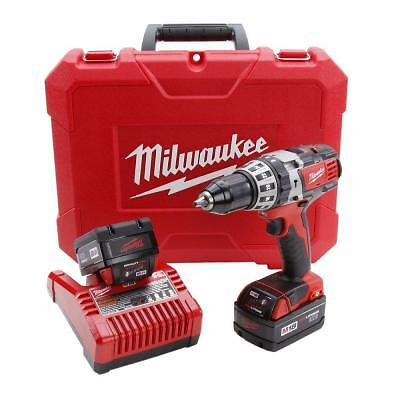 Power Tool Combo Kit Buying Guide