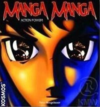 Einkaufsratgeber für deutsche Mangas
