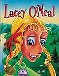 LACEY-ONEAL-by-Arlen-Cohn-1999-Hardcover-SHOESTRING