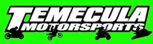 TemeculaMotorsports-Online
