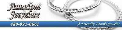 Amadom Jewelers