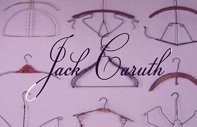 Jack Caruth