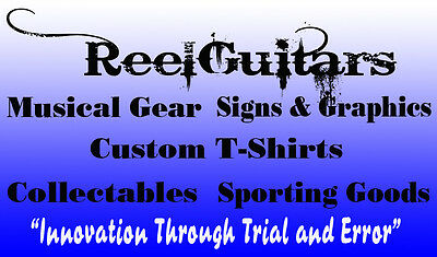 reelguitars store...good stuff here