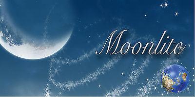 moonlite0911