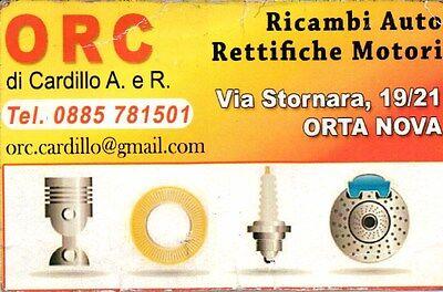 o.r.c.dicardillo