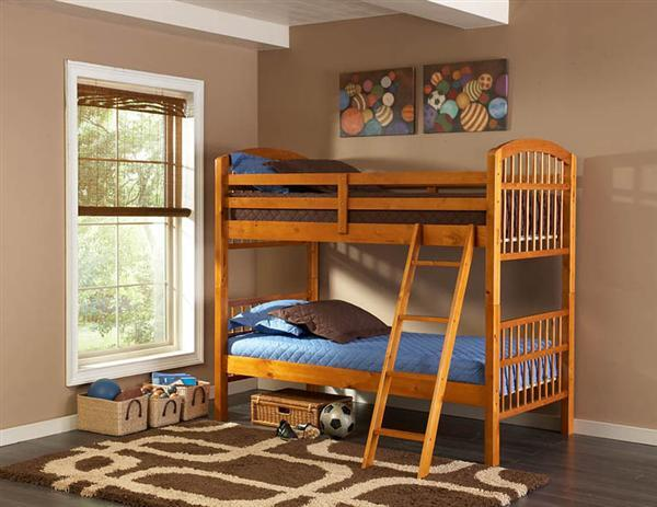 How to Buy a Used Cabin Bed Without a Mattress