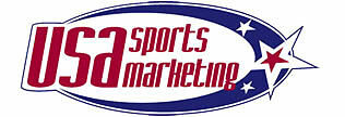 USA Sports Marketing
