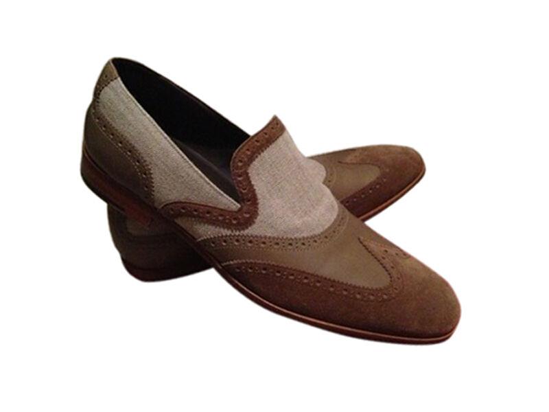Top 10 Dress Shoes for Men | eBay