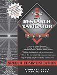 ISearch for Speech Communication (with ContentSelect), Terrence Doyle and Linda R. Barr, 0205376452