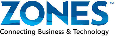 Zones UK Ltd
