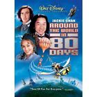 Around the World in 80 Days (DVD, 2004, Widescreen)