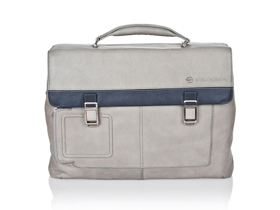 Piquadro Laptop Case/Briefcase
