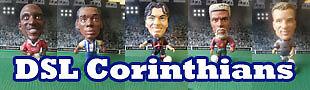 DSL Corinthians