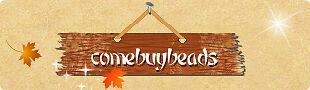 comebuybeads