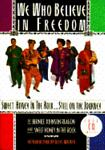 We Who Believe in Freedom, Bernice Johnson Reagon and Sweet Honey in the Rock, 038546861X