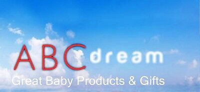 abcdream2010