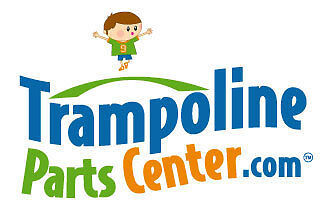 TrampolinePartsCenter
