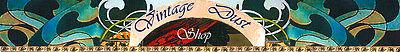 VintageDustShop