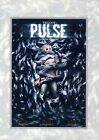 Pulse 1-3 Triple Feature (DVD, 2009, Canadian Triple Feature DVD)