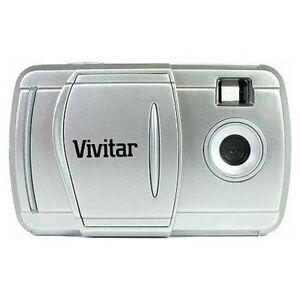 vivitar v69379m software