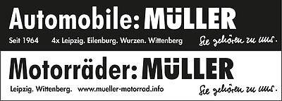 automobilemueller2013