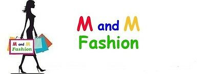 M and M Fashion