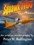 Squawk 7700, Peter M. Buffington, 0971208409