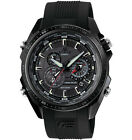 Casio Quartz (Solar Powered) Luxury Watches