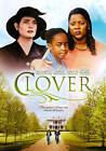 Clover (DVD, 2011)