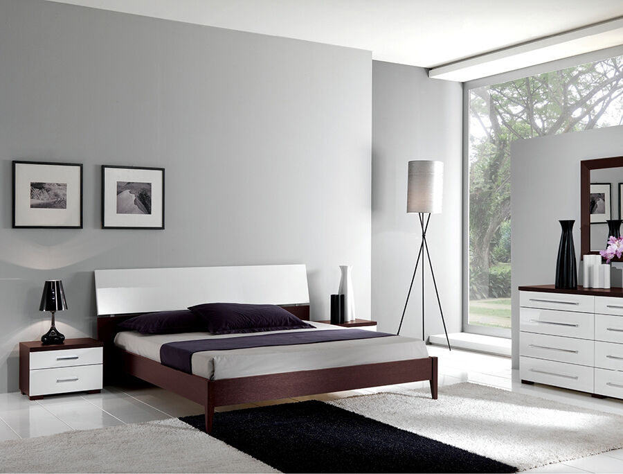 Top 10 bedroom sets for newlyweds ebay for Bedroom furniture for couples