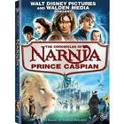 The Chronicles of Narnia: Prince Caspian (DVD, 2008)