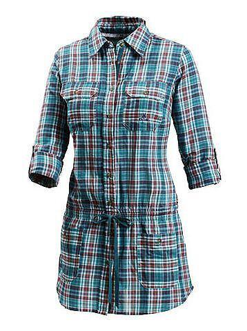 Worauf Frauen beim Kauf von Blusen, Tops & Shirts achten sollten
