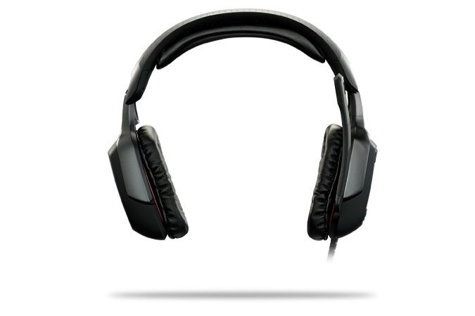 Your Guide to Buying Surround Sound Headsets