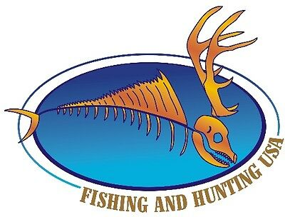 FishingandHuntingUSA